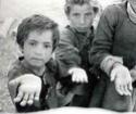 ¿Porque sige existiendo la pobreza en el mundo? Pobrez11