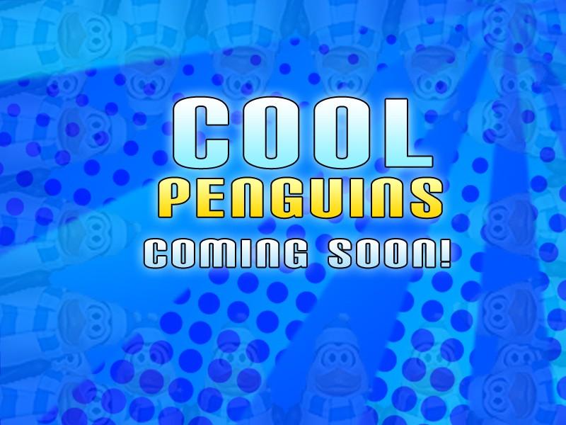 New club!! Cool_p10