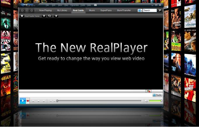 RealPlayer 11.0.0.372 Gold Plus 2008 Rmnszq10
