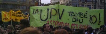 AsambleaUPV