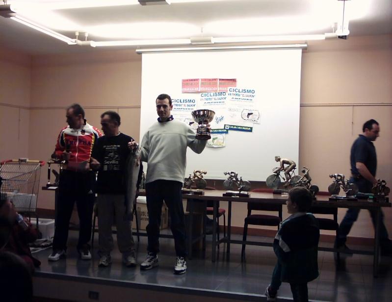QUÉ TIEMPOS !!! - Página 2 Trofeo10