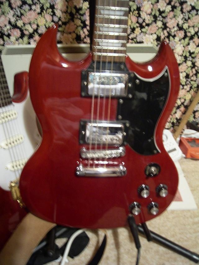 Photos de vos guitares. [Ancien Topic] Rimg0010