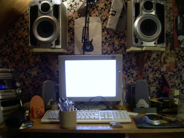 Photos de vos Home Studio Rimg0011