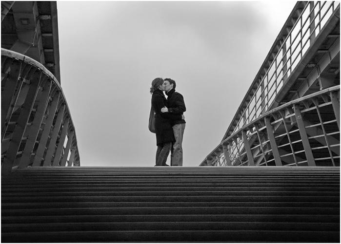 Salon de la photo à Paris Matthi12