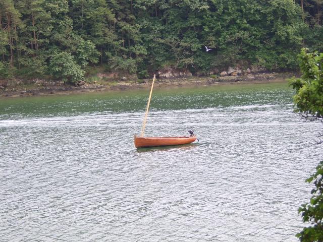 [VIE DES PORTS] Quelques bateaux de pêche (sur nos côtes Françaises) - Page 7 Sta50010