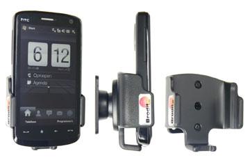Coques, housses et accessoires pour notre HD 84887010