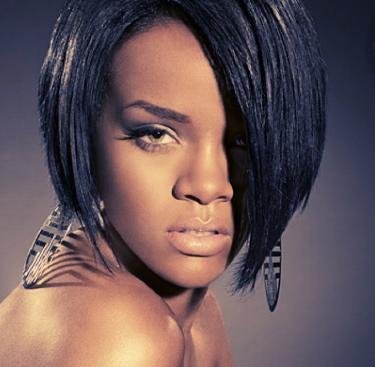 Da li vam je Rihanna slatka? Who_is10