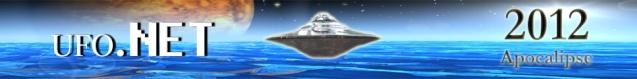 UFO.NeT