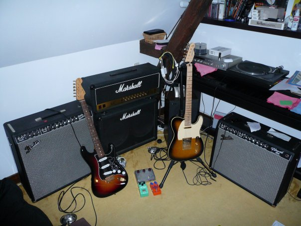 Photos de vos guitares. [Ancien Topic] N6765611