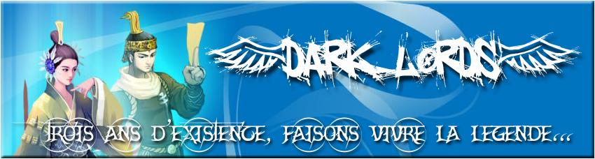 Forum Dark_Lords
