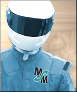 motorsportmania