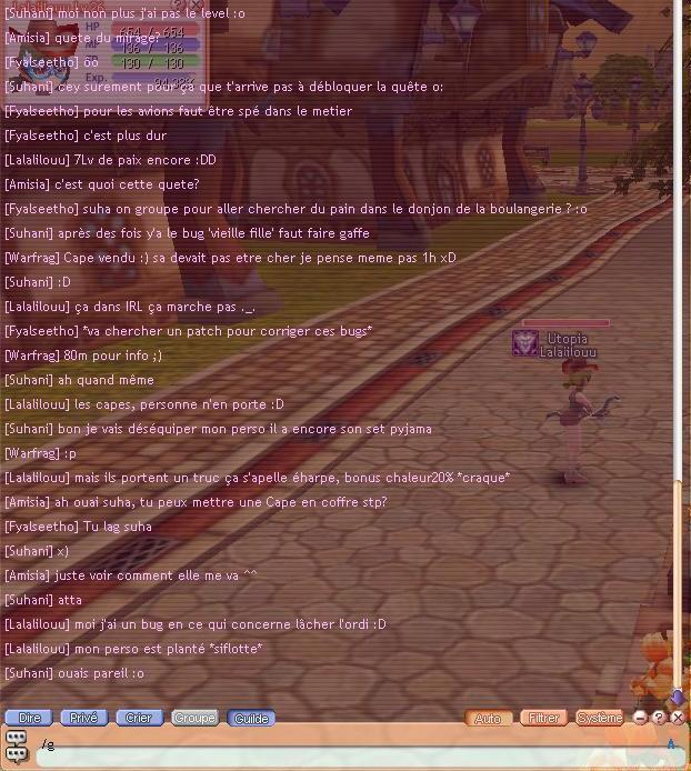 Le jeu IRL - Débat Utopien Jeu_ir12
