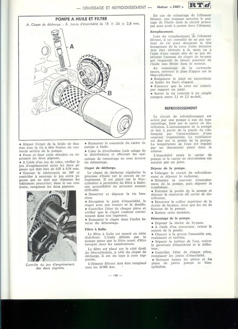 [MK1] Ca y est je l'ai!!!(mk1 1977 fourgon) - Page 2 Numar112