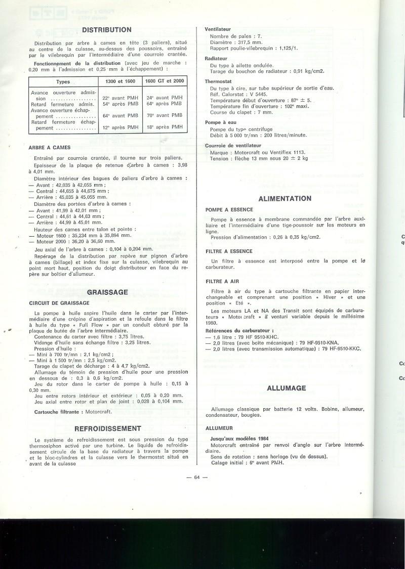 [MK2] Quelques petites questions sur mon mk2 - Page 3 Numari15