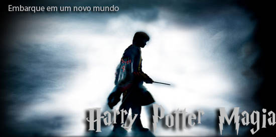 Forum gratis : Harry Potter Magia Hpmmmm10