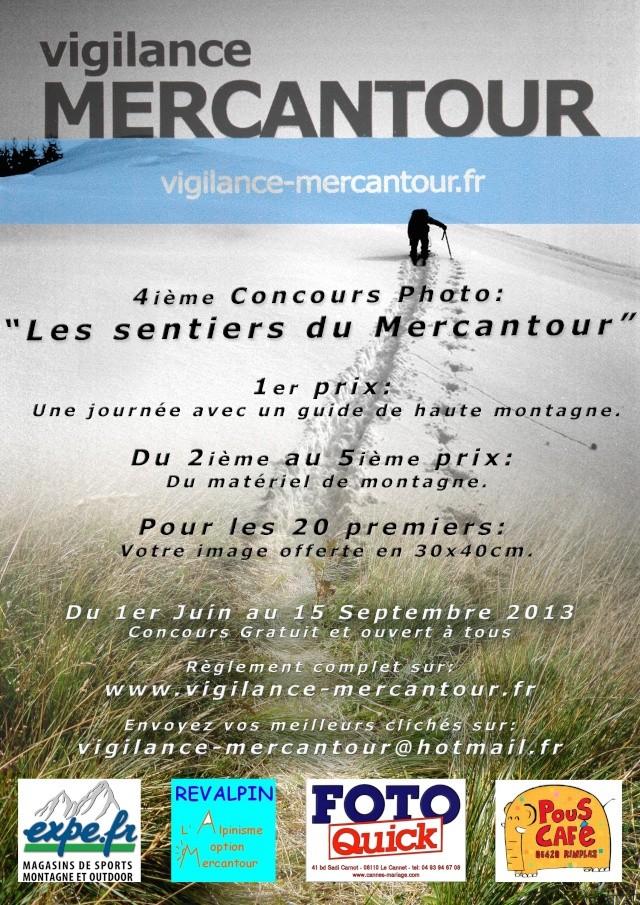 Concours Photo 2013 Concou11