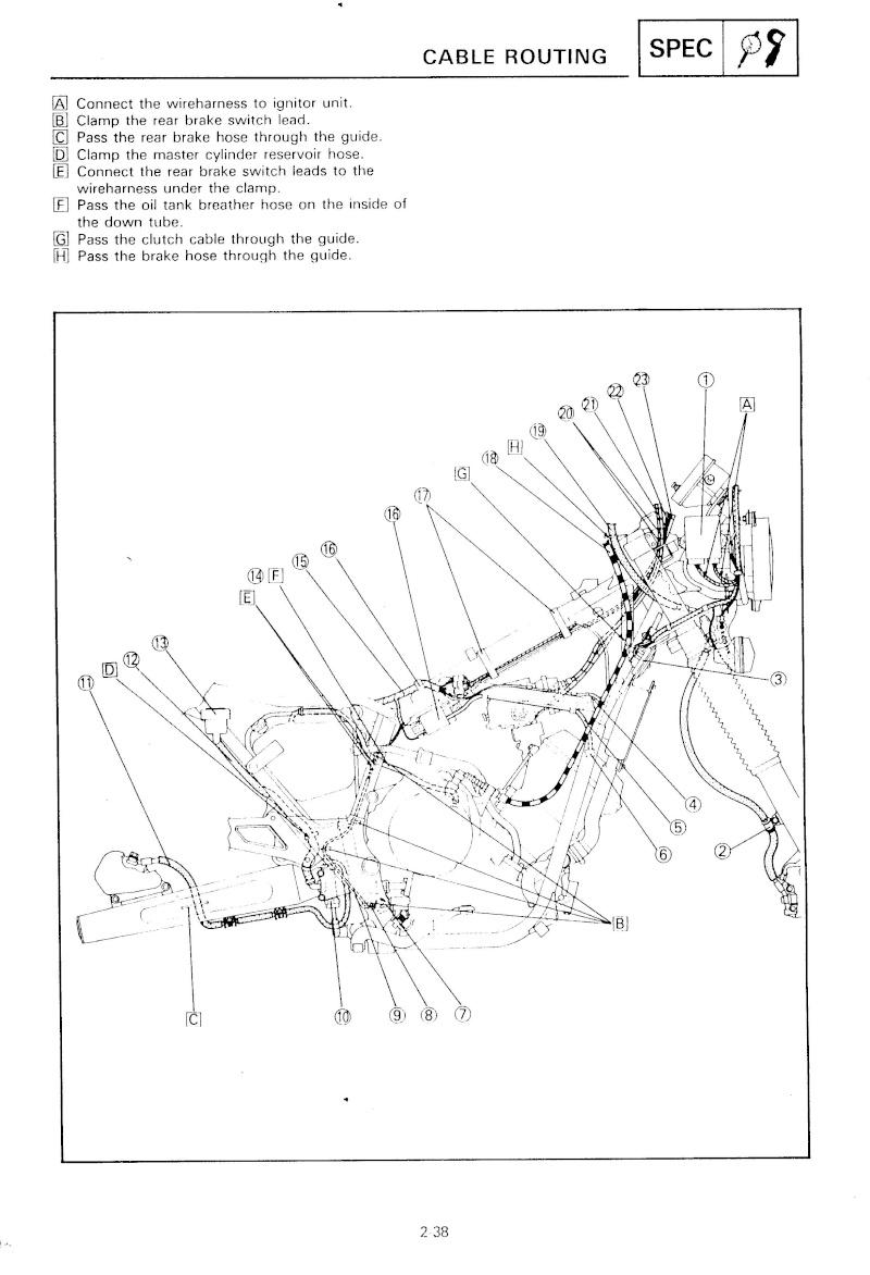 Passage câble embrayage Embray10