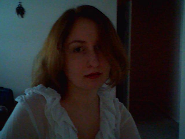 Me, who else? 2008-113