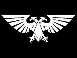 Imperial Information Bureau 17161710