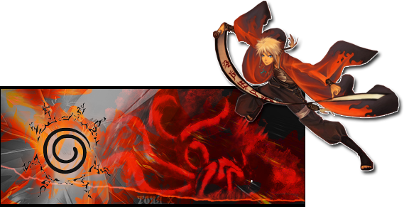Fuga Naruto11