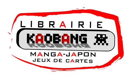 Logo Image_10