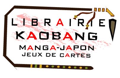 Logo Image_11