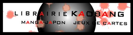 Logo Image_12