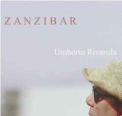 Umberto Rivarola: Zanzibar Zanzib10