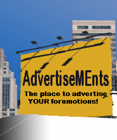 AdvertizeMEnts
