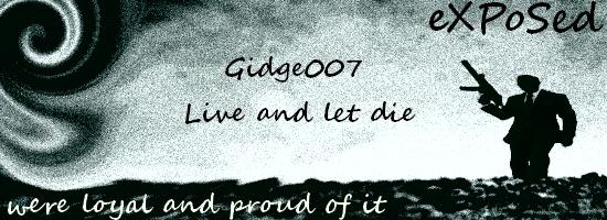 Gidge007 gallery Exp_gi11