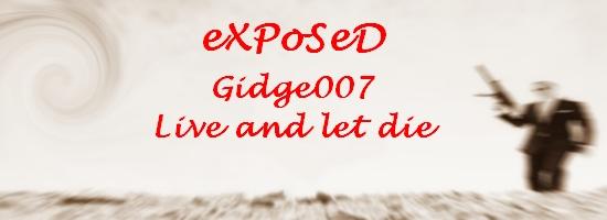 Gidge007 gallery Gidge012