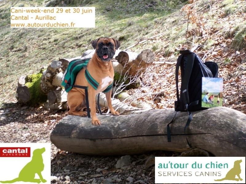 Cani-week-end secteur Aurillac les 19 et 20 avril 2014 Cani-w10