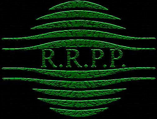 UCES - Licenciatura en RRPP - Rcia