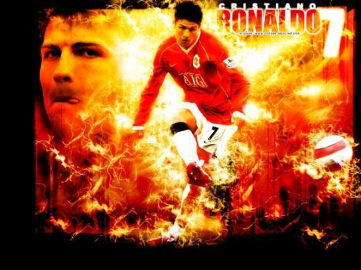 :)¤T3_C.Ronaldo_3T¤(: