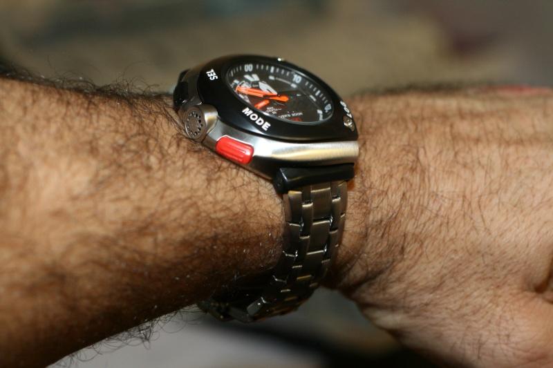 citizen - bracelet métal pour citizen Img_0110