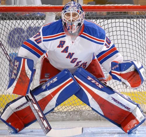 The Official New York Rangers Thread! Henrik10