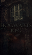 HW-RPG