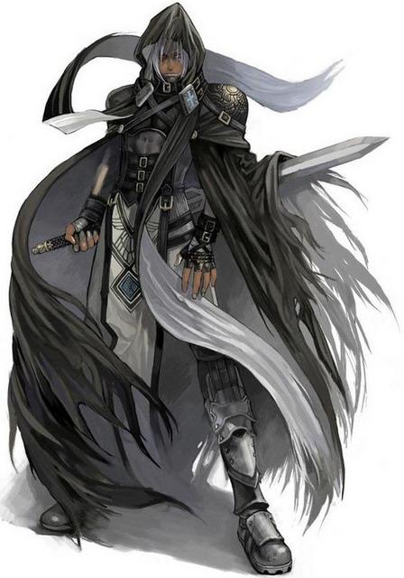 Kenji Approvement Ninjas10