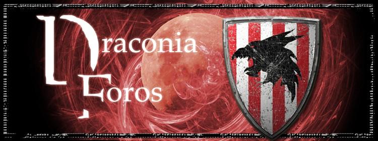 Draconia VK.