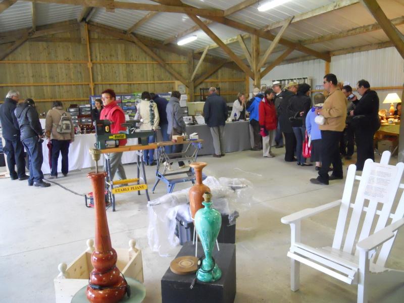 Fête des arts et du bois 2013-013