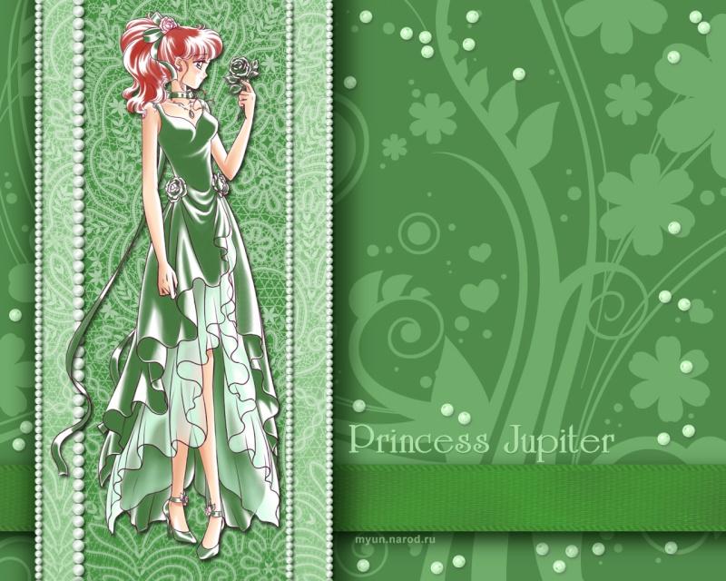 Recherche quelqu'un pour réaliser mon cosplay... Princesse Jupiter Prince10