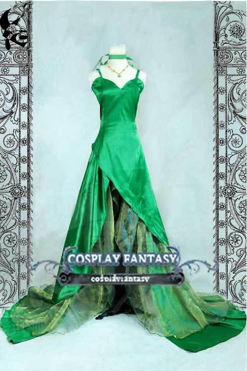 Recherche quelqu'un pour réaliser mon cosplay... Princesse Jupiter T2ec1610
