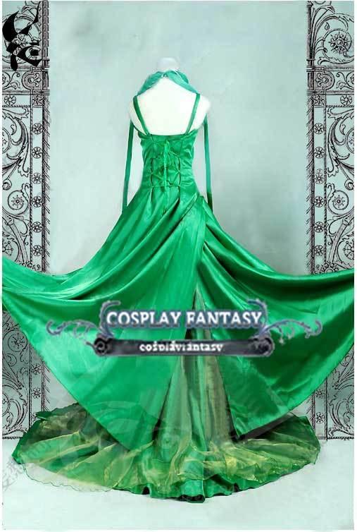 Recherche quelqu'un pour réaliser mon cosplay... Princesse Jupiter T2ec1611