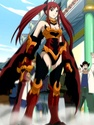 Question : pourquoi ne trouve-t-on pas de cosplays en vente dans des Japan ou Convention? Flame_10