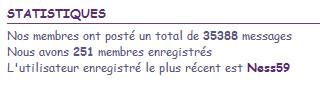 Forum Amoureusement rats Sans_t11