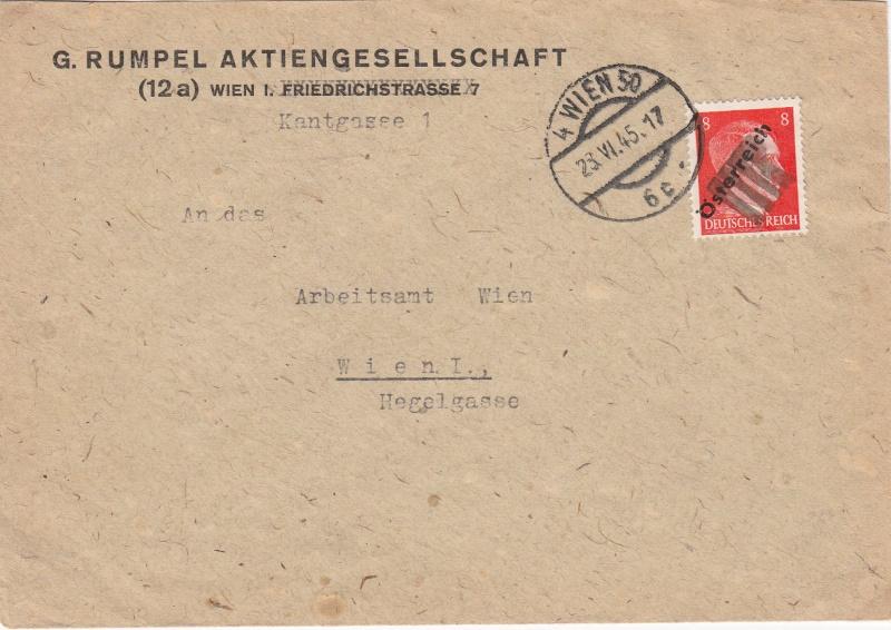 """""""Österreich im Juni 1945"""" Img14"""