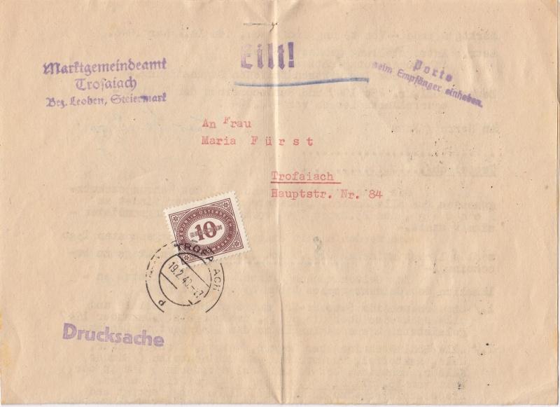 Verwendung von Portomarken in Österreich Img18