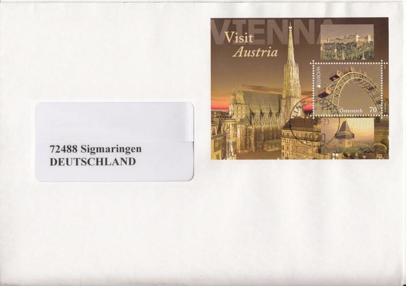 Sammlung Bedarfsbriefe Österreich ab 1945 - Seite 4 Img_0012