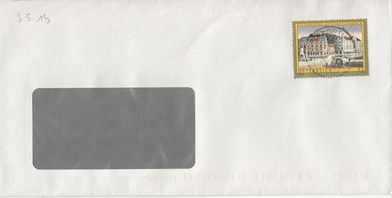 Sammlung Bedarfsbriefe Österreich ab 1945 - Seite 4 Img_0019