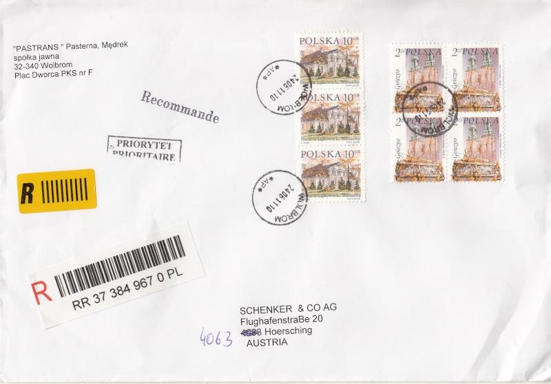 Aus dem Briefkasten Img_0021